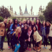 Photo of CAPA The Global Education Network: London Study or Intern Abroad