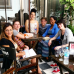 Photo of CAPA The Global Education Network: Buenos Aires Study or Intern Abroad