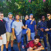 Photo of SAI Programs: Florence - Summer High School Program