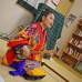 Photo of Genki Japanese and Culture School: Fukuoka, Tokyo, Kyoto - Learn Japanese in Japan