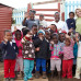 Photo of Good Hope Volunteers: Volunteer in South Africa & Namibia