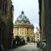 Photo of Hertford College, University of Oxford - Visiting Students Program