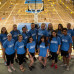 Photo of Student-Athletes Abroad: Costa Rica Programs for Student Athletes