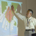 Photo of JCMU Japan Center: Faculty-led Short Programs