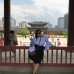 Photo of Korea University: Seoul - International Summer Campus