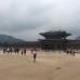 Photo of Hanyang University: Seoul - International Summer School