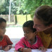 Photo of iSpiice: Dharamsala - Volunteer Programs in India