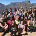 Photo of SIT Study Abroad: South Africa - Multiculturalism and Human Rights