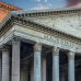 Photo of Pantheon Institute: Rome - Direct Enrollment & Exchange