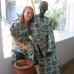 Photo of University of Minnesota: Dakar - Intensive French in Senegal