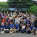 Photo of Modern Language Studies Abroad / MLSA: Study in Costa Rica at Universidad de Costa Rica