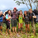 Photo of Outward Bound Costa Rica: Coast to Coast Semester (Ages 17+)