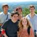 Photo of IES Abroad: Vienna Summer - Internship