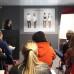 Photo of SAI Programs: Paris - Istituto Marangoni
