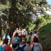 Photo of Semester at Sea Study Abroad: Make the World Your Campus
