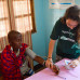 Photo of ProjectsAbroad: Tanzania - Volunteer and Community Service Programs in Tanzania