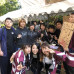 Photo of University of Illinois: Illinois Year-in-Japan Program