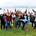 Photo of University of the Highlands and Islands: Scottish Association for Marine Science - Direct Enrollment & Exchange