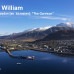 Photo of University of the Highlands and Islands: West Highland - Direct Enrollment & Exchange