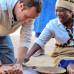 Photo of Wildlands Studies: Botswana - Wildlife Conservation