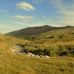 Photo of Round River Conservation Studies - Mongolia Conservation Program