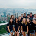 Photo of Absolute Internship: International Internships in World Class Cities