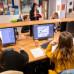 Photo of Nottingham Trent University: Global Summer School