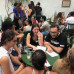 Photo of Spanish Studies Abroad: Seville - High School Summer Immersion Program