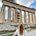 Photo of Webster University: Athens - Odyssey in Athens