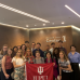Photo of IUPUI: China - East Meets West in Business, Hosted by the Asia Institute