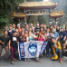 Photo of University of Connecticut: Geology and Geohazards in Taiwan, Hosted by the Asia Institute