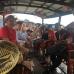 Photo of University of Cincinnati: Exploring Vietnam, Hosted by the Asia Institute