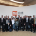 Photo of Utah State University: China - International HR in China, Hosted by the Asia Institute