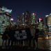 Photo of Utah State University: Doing business in Singapore, Hosted by the Asia Institute