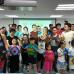 Photo of Villanova University: China VSB Summer Internship, Hosted by the Asia Institute