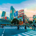 Photo of International Business Seminars: Virtual Japan