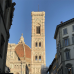 Photo of Studio Arts College International (SACI): Florence - SACI in Florence