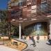 Photo of University of Sydney: Sydney - Direct Enrollment & Exchange