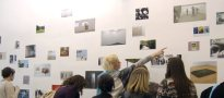 Santa Reparata International School of Art: Fine Art, Design, Liberal Arts, Italian Language + Internships in Florence