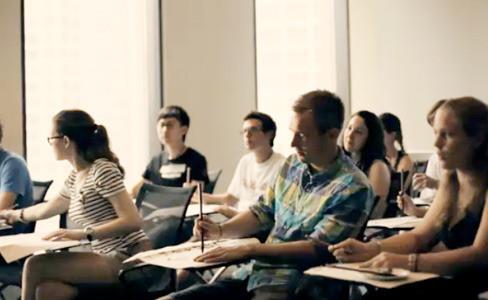 EF International Language Campuses - Study Abroad ...