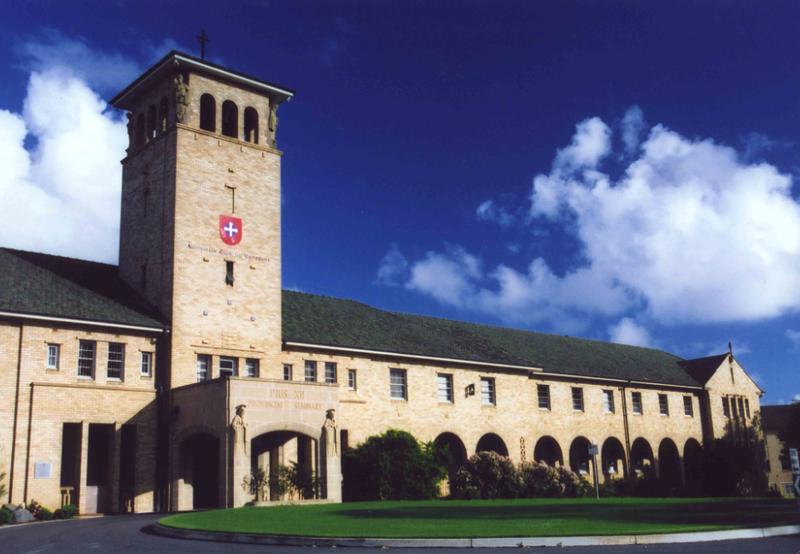 Sydney university porn study