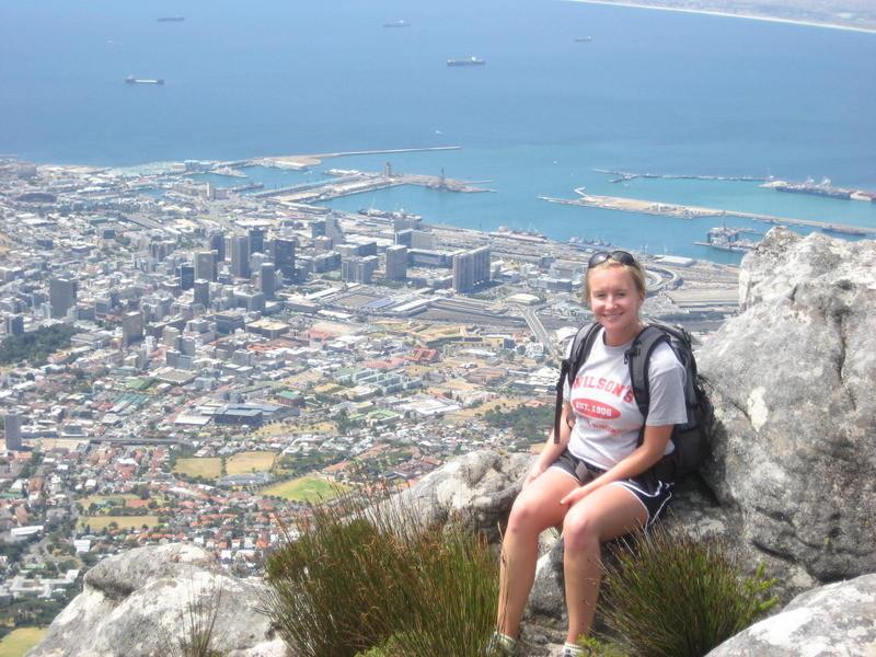 University of Cape Town | Undergraduate | Top Universities