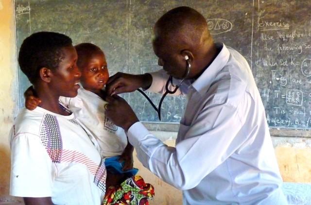 Child Family Health International (CFHI): Exploring HIV ...