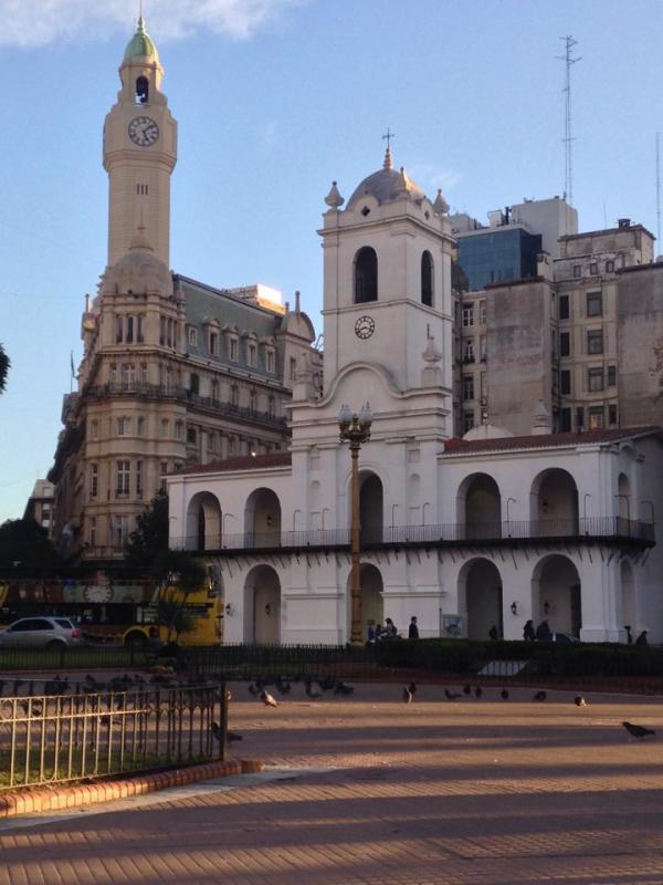 Le temple B du Largo Argentina - academia.edu