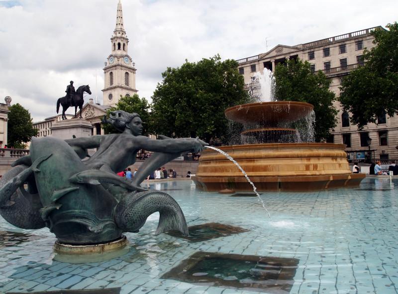 London School of Economics (LSE): London - General Course