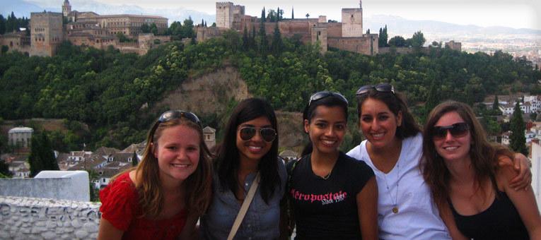 High School Abroad | CIEE - High School Summer Abroad Blog