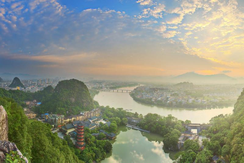 Chinese Language Institute - Home | Facebook
