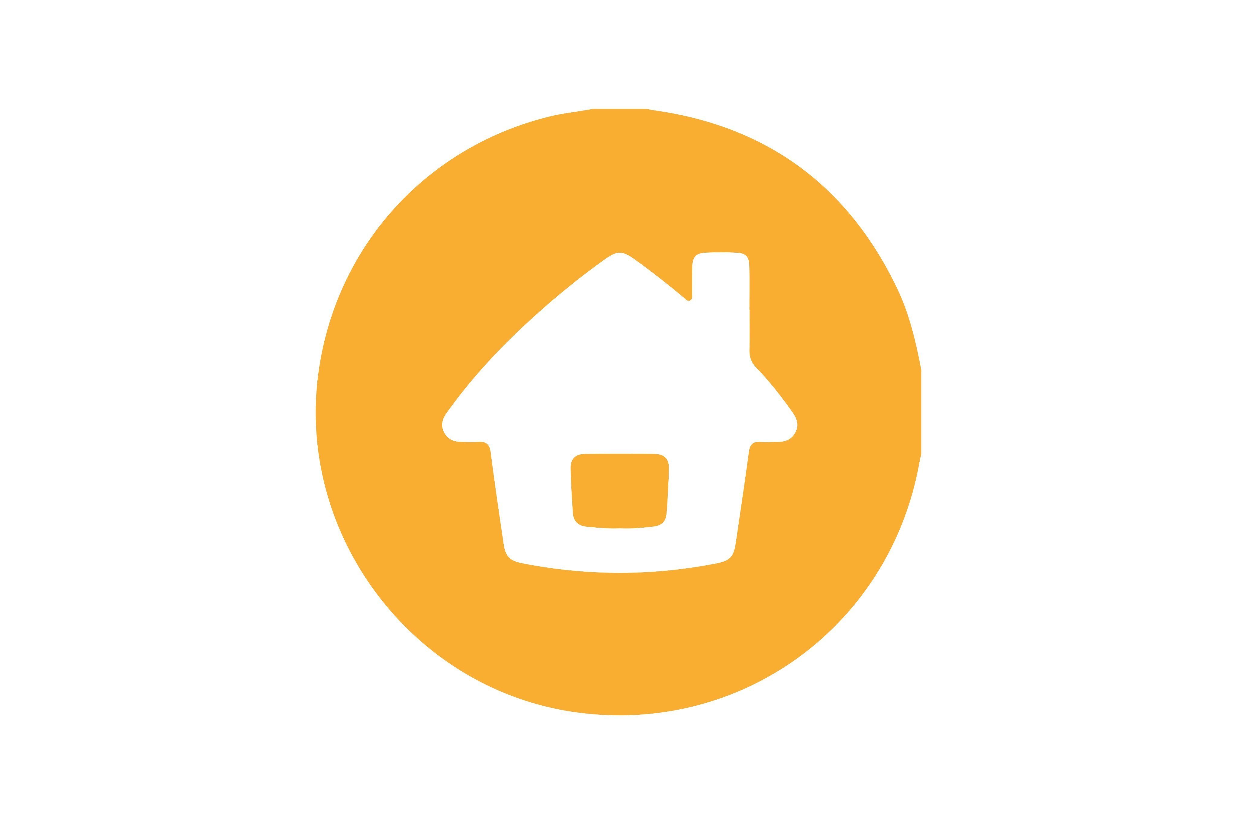 HOME shared ownership logo