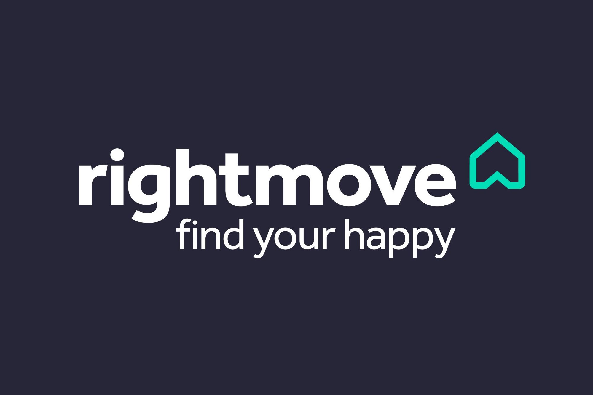 Rightmove new standard for accessible features property information