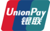 UnionPy